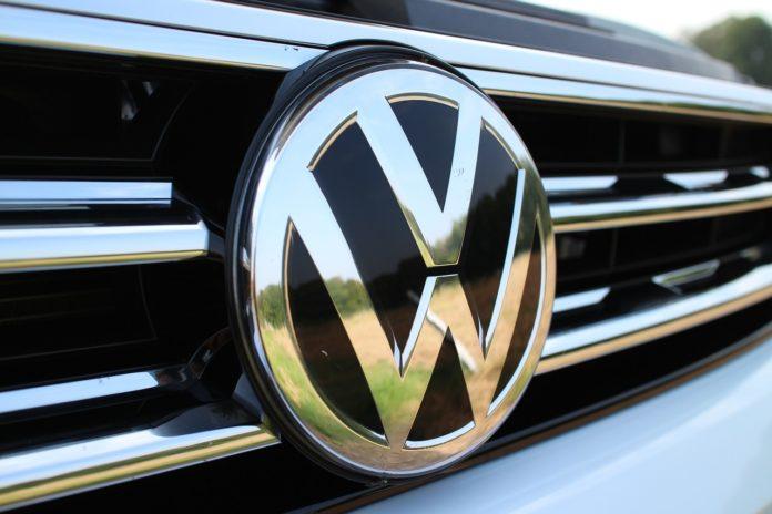 VW ZONE - portal motoryzacyjny