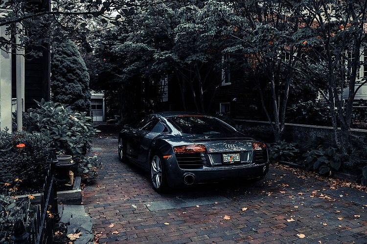 Skup aut za gotówkę