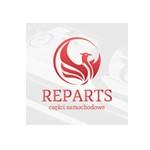 Regeneracja turbo Reparts