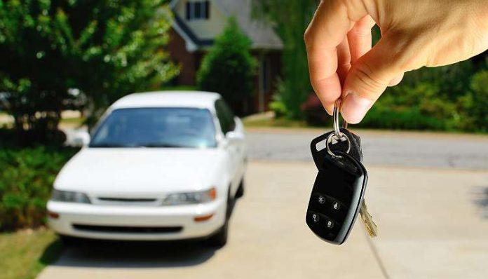 Jak zarabiać na używanych samochodach?
