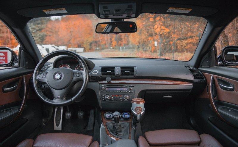 Najczęściej kupowane auta w Polsce